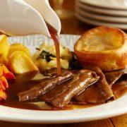 Roast-Beef-&-Gravy